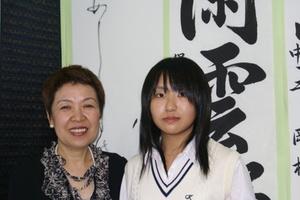 2007_10180010